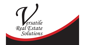 Versatile Real Estate Solutions
