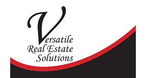 Versatile Real Estate Solutions